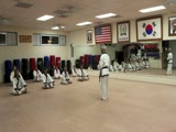 Gary Wong Teaching 2014-1