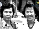 Moo Duk Kwan 75th Anniversary UK History