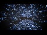 Matrix Virtual Moo Duk Kwan