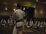 2012 Nationals Morning Clinics Part 2