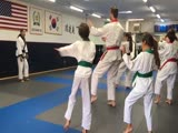 2017 KDJSS Mercedes Freire Teaching Video - 1