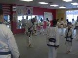 Region 2 Clinic - Tournament Preparation - Part 2