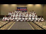 2018 Ko Dan Ja Shim Sa Final Presentation