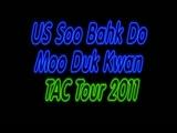 TAC Tour 2011 Um/Yang Philosophy Sam Soo Sik Intro
