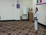 YIsel Mi Guzmán Leguel Teaching 2014-1