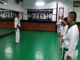 2017 KDJSS Anthony Kyung Guzman Leguel Teaching