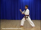 Combination Techniques