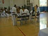 Dan Competition WCMDK Tournament 2014