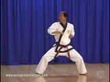 Yang Pyun Hyung - Yuk Ro Form 4