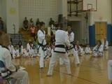 Dan Breaking Competition 6