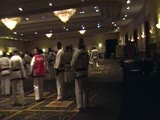 2012 Intro to Competition and Flash Mob Pt 1