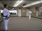 William Parrish Master Teaching 1