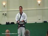 Ko Dan Ja Shim Sa Preparation Seminar (live)