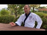 Moo Duk Kwan 75th Anniversary Steven Diaz Interview