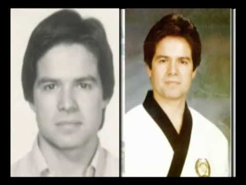Homenaje y Biografia de SBN Ramiro Guzm