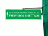 USPS Every Door Direct Mail 2