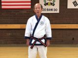 Moo Duk Kwan 75th Virtual Anniversary Celebration Announcement
